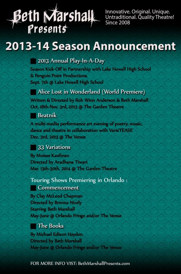 2013-14 Season_-poster_REV3