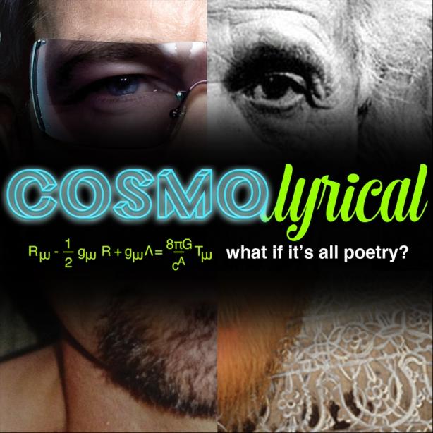Cosmolyrical_Fringe_Icon