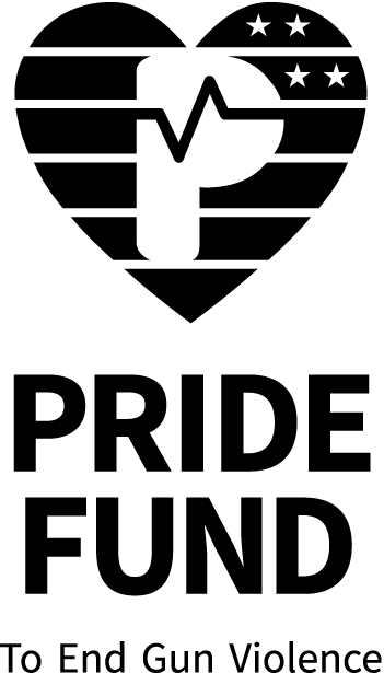 Pride Fund Logo_Vertical Black