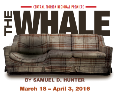 The Whale Logo 1-1
