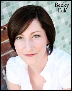 Becky Eck Headshot 3