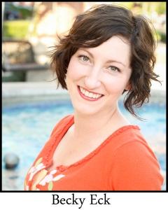 Becky Eck Headshot2