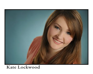 Kate_Lockwood_Headshot2012