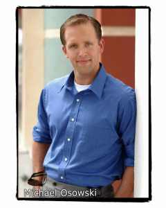 Michael Osowski