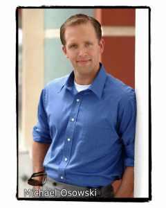 Michael Osowski(1)