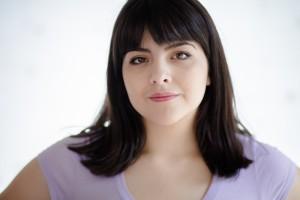 Camryn Chiriboga