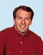 Ken Preuss