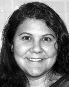 Peri Goldberg