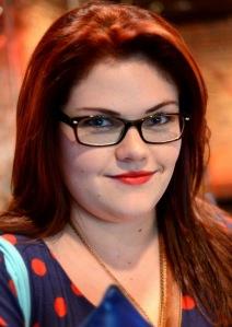 Shannon Lauzier
