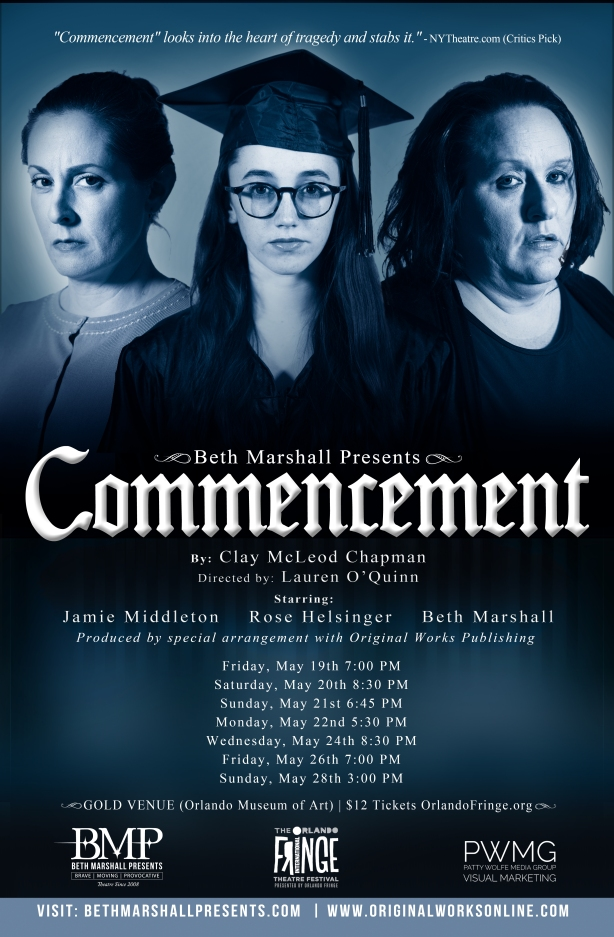 Commencement-Poster