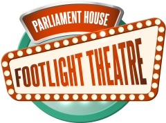 Footlight Theatre LOGO.jpg