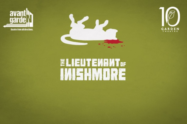The-Lieutenant-of-Inishmore_Garden-Theatre