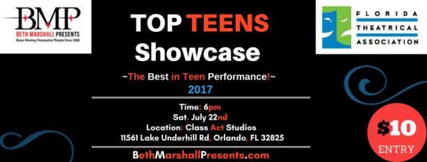 Top Teen FTA (4)