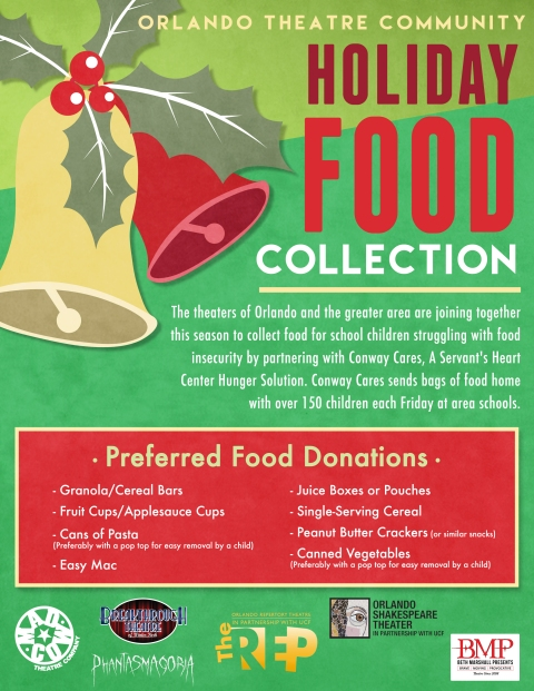 Holiday Food Drive Flier 2017 6 groups.jpg