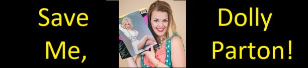 Save-me-Dolly-Parton_960x200