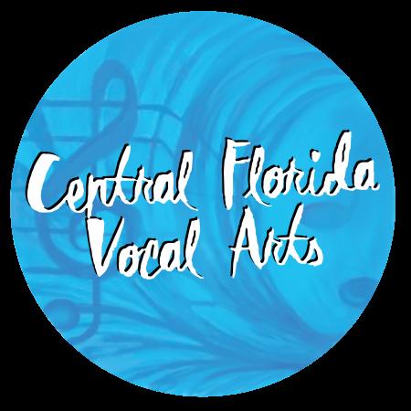 CFVA_Logo-01